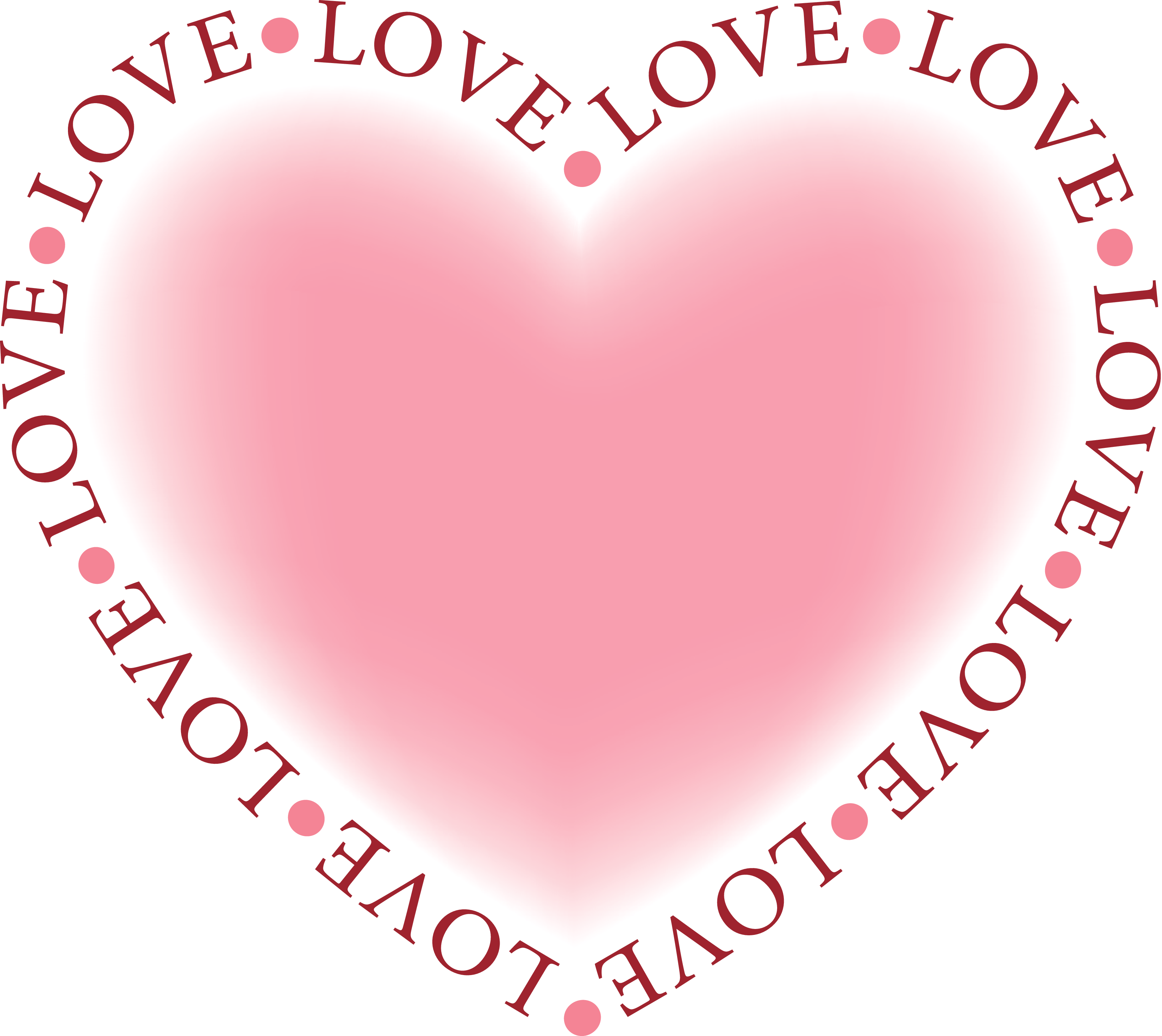 pink heart png displaying 14 images for pink heart png toolbar creatorPink Heart Outline Png
